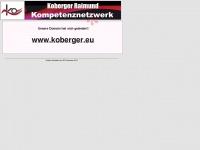 Koberger.at