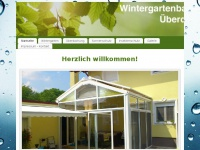 Kobo-wintergarten.at