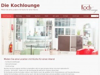 Kochlounge.at