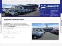 koelbl-automobile.at