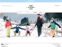 stegerhof.at