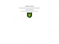 Koestenberg.at