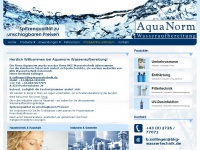 aquanorm.at