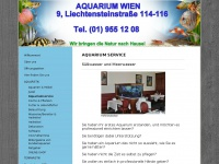 aquariumpflege.at