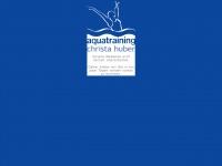 aquatraining.at