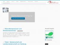 Aquila-austria.at