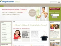 weightwatchers.at