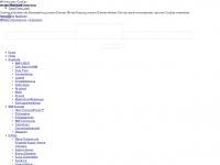 weightwatchers.at