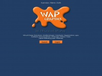 wap-graphics.at
