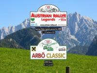 arboe-rallye.at