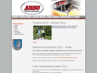 arboe-schladming.at