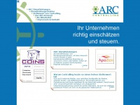 arc-controlling.at