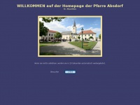 pfarreabsdorf.at