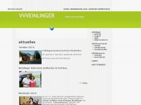 Weinlinger.at