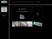 arch-kral.at