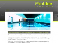 arch-pichler.at