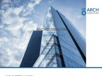 archconsulting.at