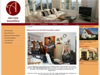 archan-immobilien.at