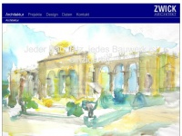 architect-zwick.at