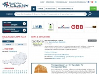 business-cluster.at