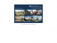architekt-gurschl.at