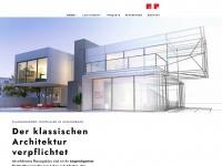architekt-vierthaler.at