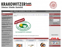 krakowitzer.at