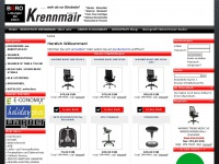 Krennmair.at