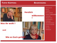 kueppers.at