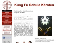 kungfuschulekaernten.at