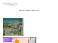 kunsthandel-kraut.at