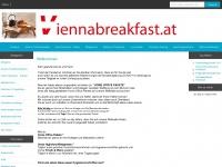 viennabreakfast.at