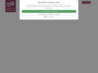 kuschelhotels.at