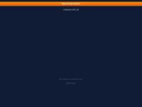 Newworld.at