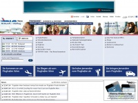 viennaairport.com