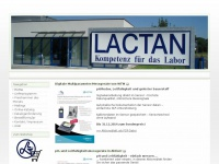 lactan.at