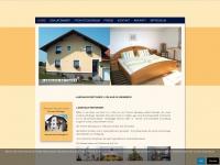 Landhaus-reitinger.at