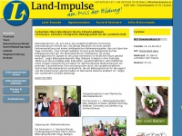 landimpulse.at