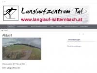 Langlauf-natternbach.at