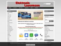 lauermann.at
