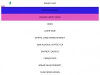 Laurel-leaf.at
