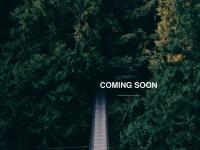Laurenzio-faces.at