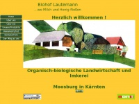 Lautemann.at