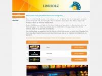 lbsholz.at
