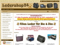 ledershop24.at
