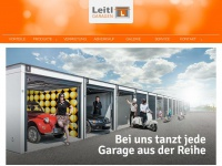 leitl-garage.at