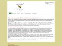 lercherl.at
