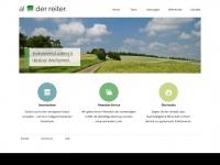a-der-reiter.at