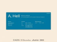 A-hell.at