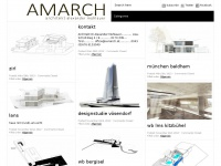 a-march.at